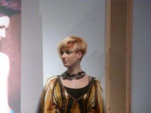 pivot piont hairstyle 2014