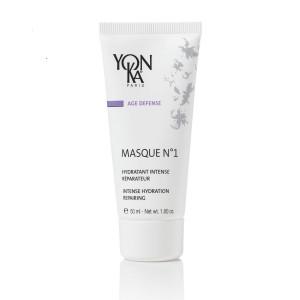 masker n1 yonka