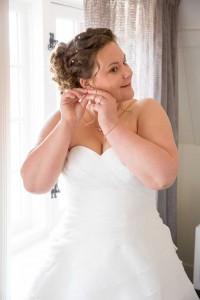 bruidskapsel portfolio