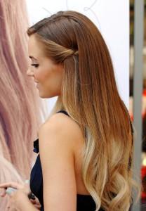 8-Ombre_hair